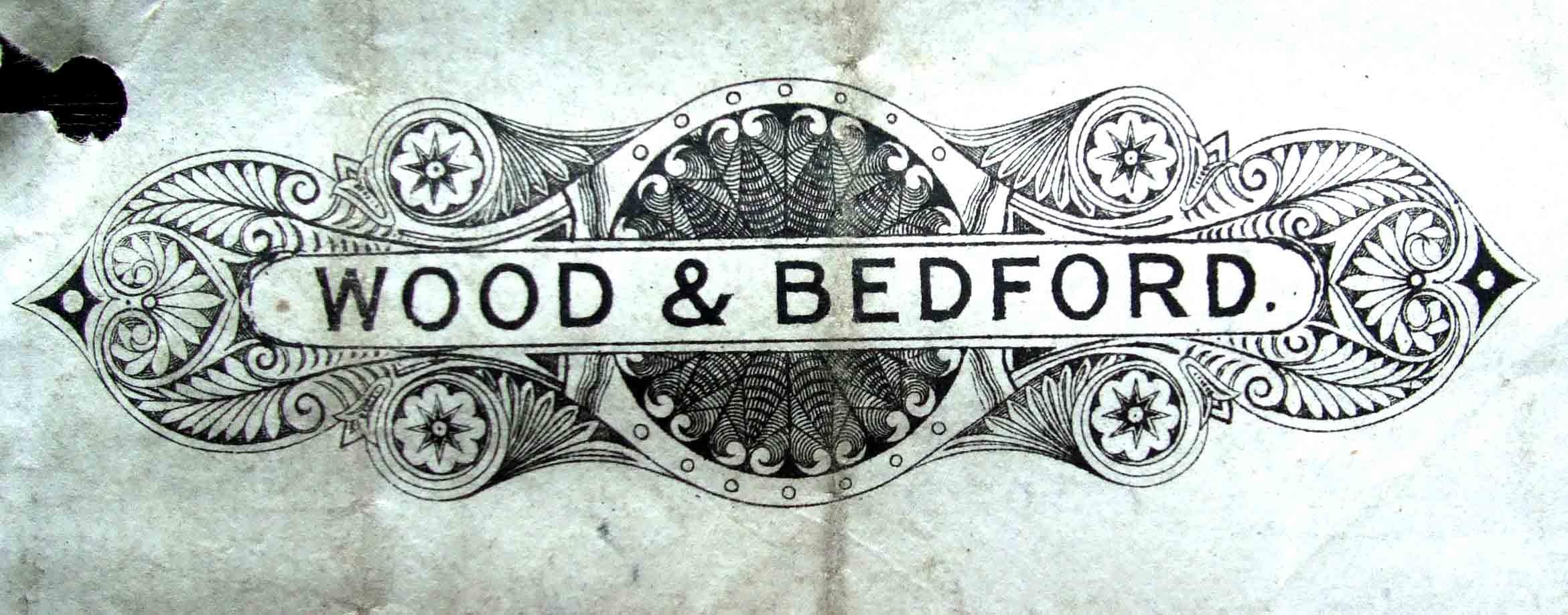 woodbedford