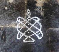 Kolam, Thanjavore