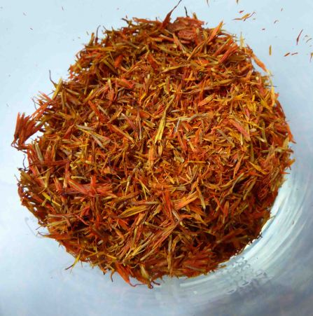 safflower_edited-1